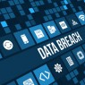 Tackling Data Breaches: A Serious Threat to Business Security