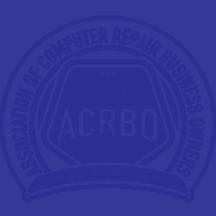 ACRBO_Logo-300×300