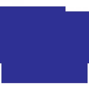 Association of Computer Repair Owners